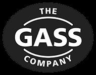 gass company logo