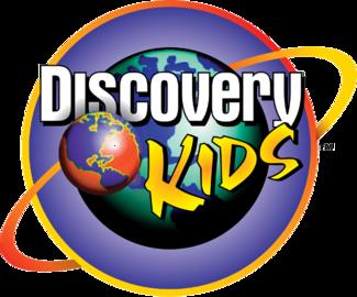 Discovery_Kids_logo