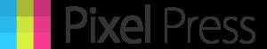 PixelPress-brand2