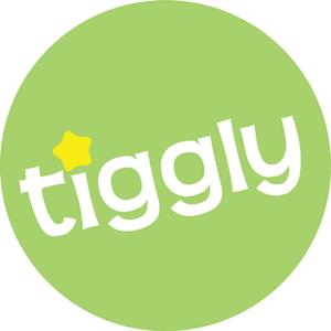 TigglyLogo