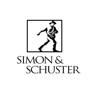 simon-& schuster logo 300x300