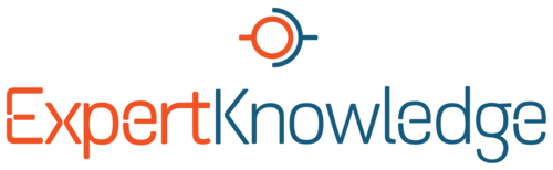 Expert Knowledge logo
