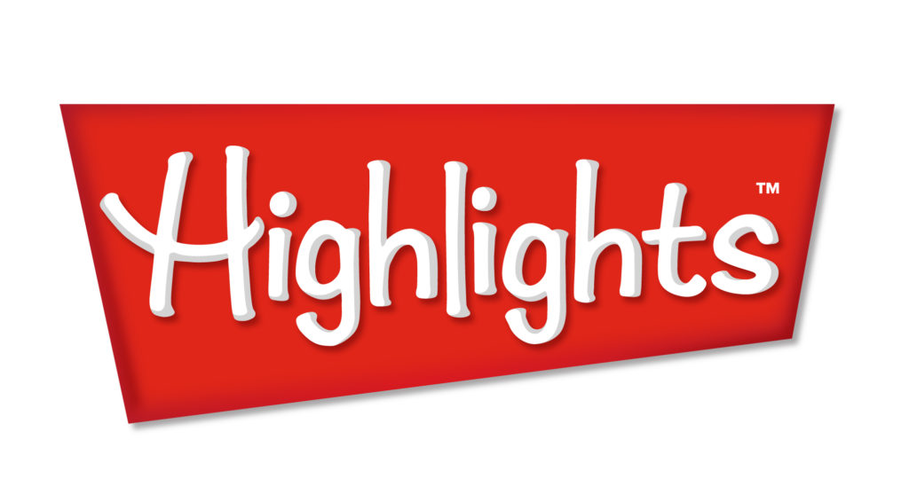 highlights_logo
